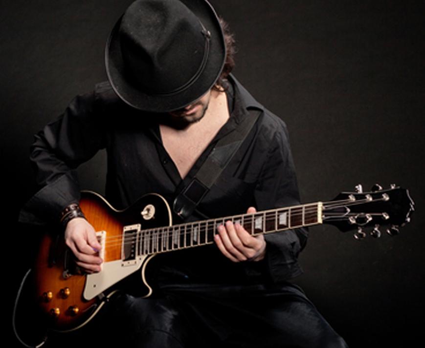 Zik pour musiciens/producteurs/auteurs